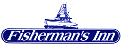 Fisherman's Inn