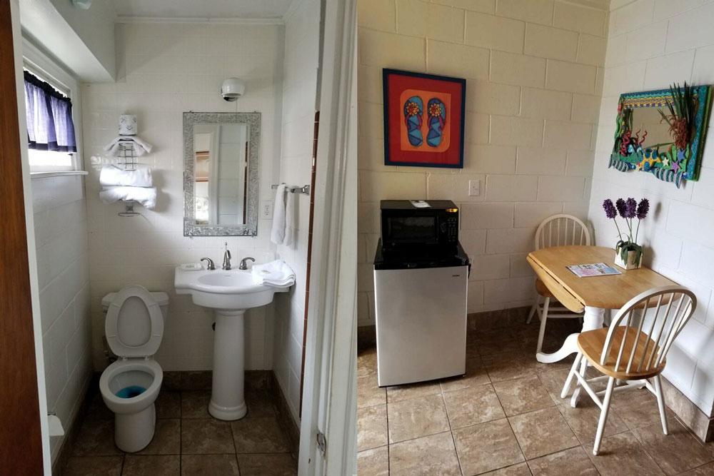 kitchen-bath.jpg